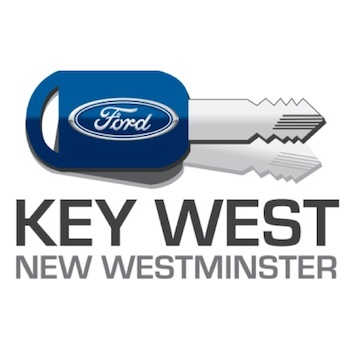 Key West Ford