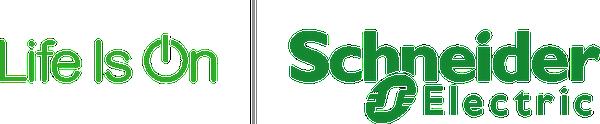 SCHNEIDER ELECTRIC – SOLAR AND ENERGY STORAGE